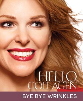 Achieve Beautiful Skin Botox Fillers