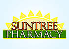 Suntree Pharmacy