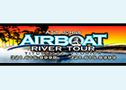 St. John's River Airboat Tour, LLC