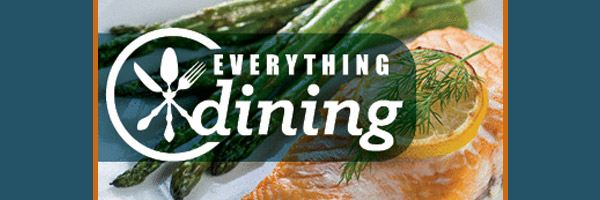 EverythingDining