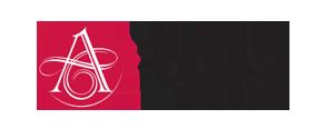 The Avenue Viera Logo