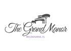 The Grand Manor