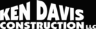 Ken Davis Construction, LLC