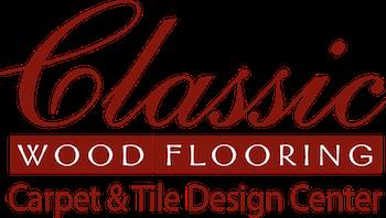 Classic Wood Flooring Brevard Flooring