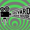 Brevard Cinema House Logo