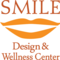 Smile Design & Wellness Center Logo