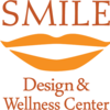 Smile Design & Wellness Center