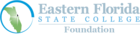 Eastern Florida State College Foundation
