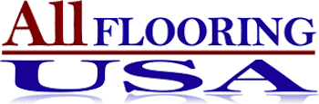 All Flooring USA Logo