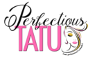 Perfectious Tatu