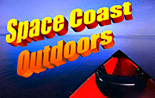Space Coast Outdoors