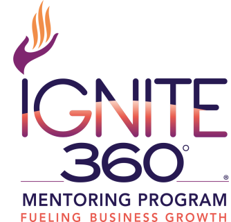 IGNITE 360 Program