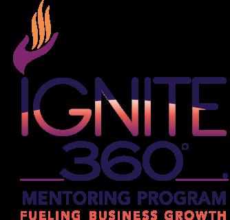 IGNITE 360 Program