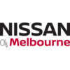 NISSAN OF MELBOURNE