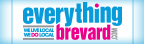 Visit Estate Sales by Southern Trading Co. on www.everythingbrevard.com