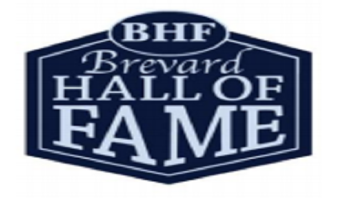 BREVARD HALL OF FAME APPOINTS SHERIFF IVEY TO BOARD