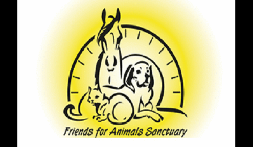 Friends for Animals Sanctuary closer to opening the only no-kill  sanctuary