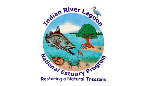 Indian River Lagoon Council Executive Director to Speak Friday