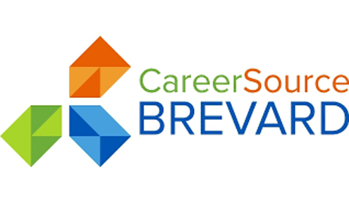 CareerSource Brevard Moves Titusville Career Center