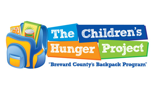 PALM BAY FIREFIGHTERS AND WALMART TO HELP FEED HUNGRY KIDS