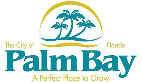 Palm Bay Adventurers Club Offers NFL Trips and More