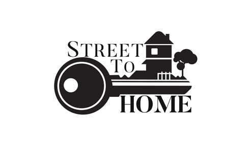 Street to Home Receives $50,000 from the City of Melbourne
