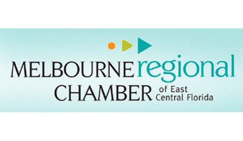 Melbourne Regional Chamber Honors Local Businesses and Community Leaders
