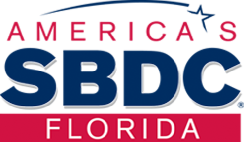 Pond Science LLC Thriving with Support from Florida SBDC