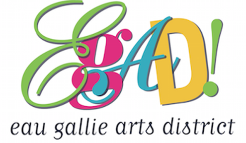 Eau Gallie Arts District March Activities
