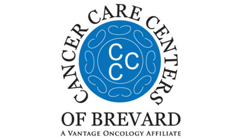 Cancer Care Centers of Brevard Joins The US Oncology Network