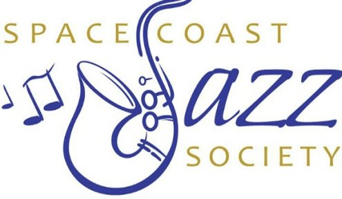 Dancing, Food, Drinks &  �Stellar Jazz�