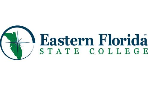 Eastern Florida State College to Host Open House at the Fire Training Facility