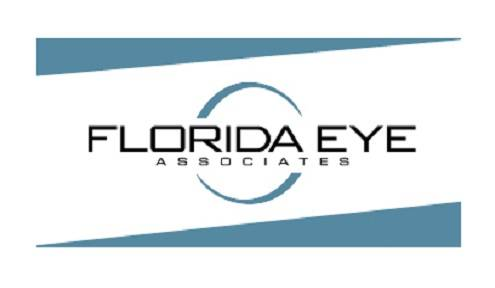 Celebrating 50 Years of Eye Care Excellence