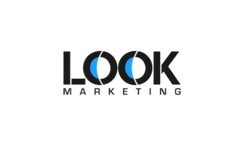 LOOK Marketing Wins 4th Marine Marketers of America Neptune Award for Best