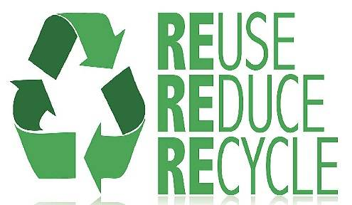 Are you a 'wishful recycler?'