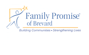 Viera Builders Gives Back to Families of Brevard County