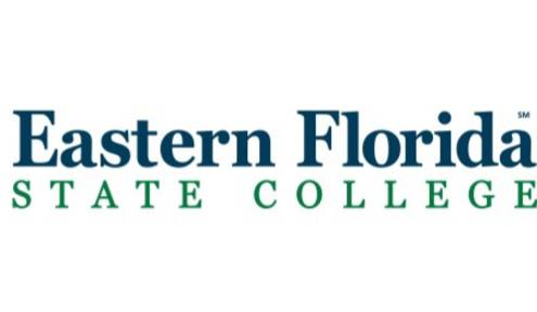 No Tuition Hike at EFSC for Seventh Straight Year