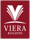 Viera Builders, Inc. Moves Up in the Rankings