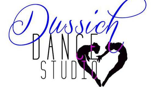 Dussich Dance Studio to host National Dance Day event