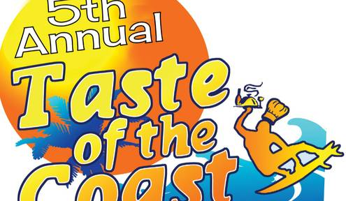 Cocoa Beach Regional Chamber to host 5th Annual Taste of the Coast