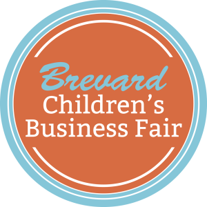 BREVARD CHILDREN'S BUSINESS FAIR ACCEPTING APPLICATIONS