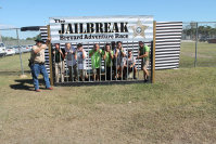 Jailbreak Brevard Adv