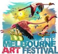 Melbourne Art Festival