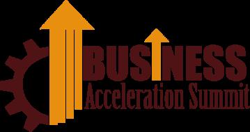 Acceleration Summit