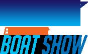 East Coast Boat Show