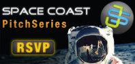 Space Coast Pitch