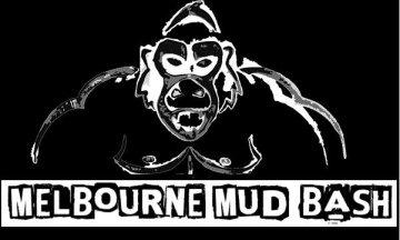 Melbourne Mud Bash