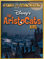 �Disney�s The Aristocats Kids�