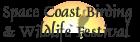 Space Coast Birding