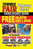 Titusville Fair